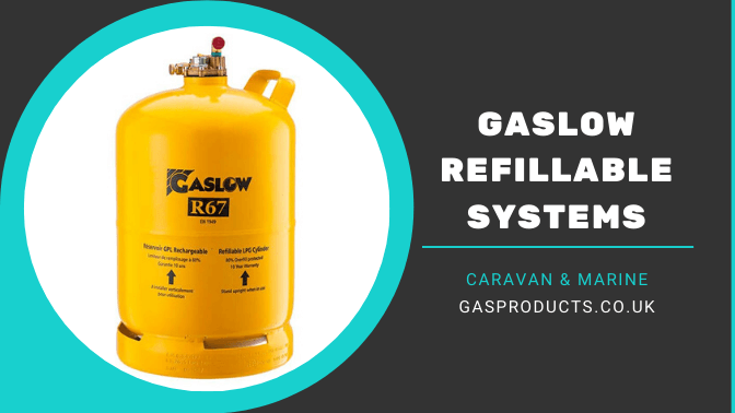 Gaslow_Refillable_gas_cylinders.png