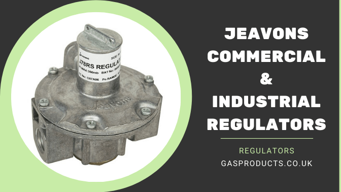 Jeavons_Commercial_and_Industrial_Regulators.png