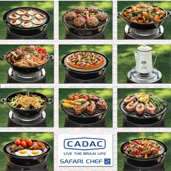cadac-safari-chef-cooking-options-2.jpg